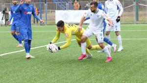 Abdulahović: Željezničar volim više od sebe, a Krupa je klub koji može i mora ostati u ligi
