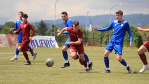 Kadeti FK Sarajevo do sigurne pobjede protiv Željezničara