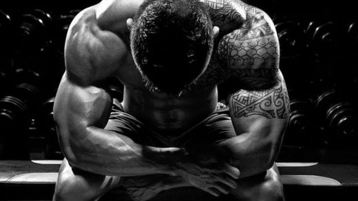 5 stvari koje vam PRO bodybuilderi nisu rekli