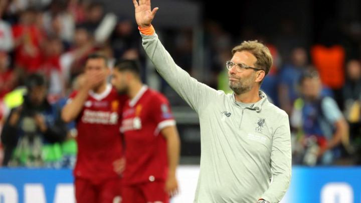Novosti iz Liverpoola: Danas dolazi velika zvijezda, ali slijedi razočarenje za navijače