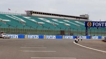 Povećan kapacitet Silverstonea