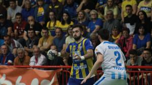 Gračanički rukometaši razbili Leotar i zakazali polufinale protiv Borca