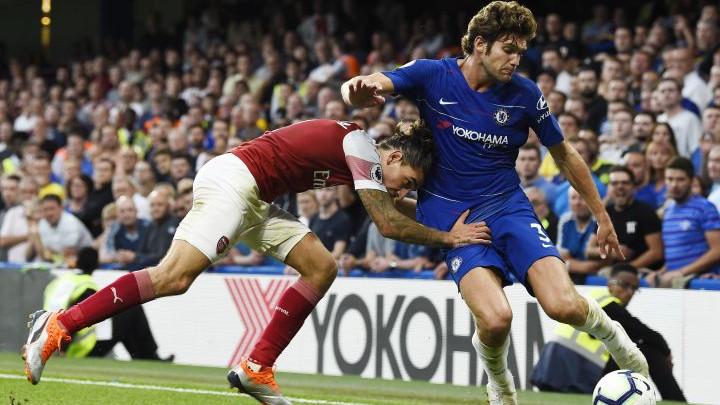 Alonsu novi ugovor sa Chelseajem