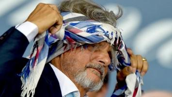 Ferrero: Vjerujte mi, Juve se već kaje zbog Schicka