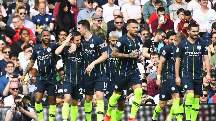 Čini se da počinje rasulo u Manchester Cityju: Prva zvijezda najavila odlazak!
