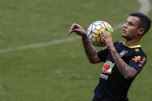 Rivaldo: Coutinho bi unaprijedio igru Barcelone