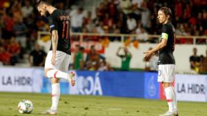 Šešelj ismijavao Hrvate zbog teškog poraza u Španiji: Kako se kaže broj šest?