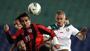 Mirza Mešić: Nisam zadovoljan svojom karijerom jer sam mogao puno više, ali povrede su me uništile