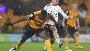 """Vukovi """"razoružali"""" Topnike u nevjerovatnoj utakmici, Sheffield slavio u derbiju začelja"""