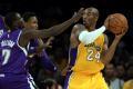Kobe Bryant se povlači 2016. godine