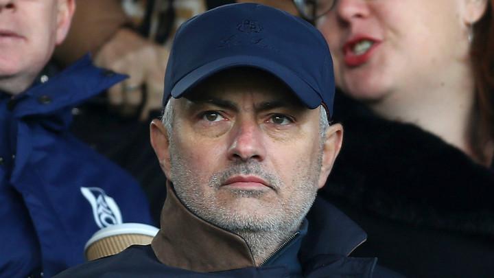 Španski mediji najavljuju povratak Josea Mourinha u La Ligu