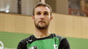 Mirza Mimić suspendovan zbog pregovora bez znanja RK Bosna Visoko
