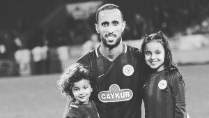 Ima li kraja tragedijama? Preminuo 32-godišnji fudbaler iz Maroka