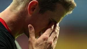 Bivši reprezentativac Njemačke objavio kraj karijere u 32. godini