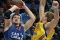 Mirza može u NBA za odštetu od 2 miliona eura