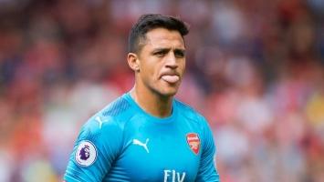 Sanchezu je bilo dosta: Zatražio odlazak iz Arsenala