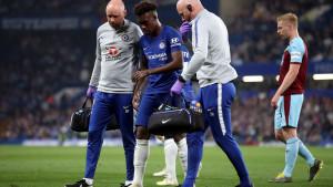 Nevjerica u Chelseaju: Mlada zvijezda doživjela tešku povredu zbog koje će dugo pauzirati