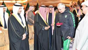 Bivši selektor mlade bh. reprezentacije u Kuvajtu na cijeni