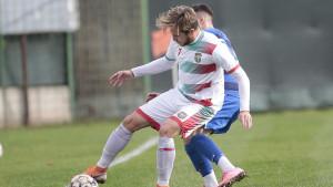 Stjepanović u novoj sezoni u Premijer ligi?