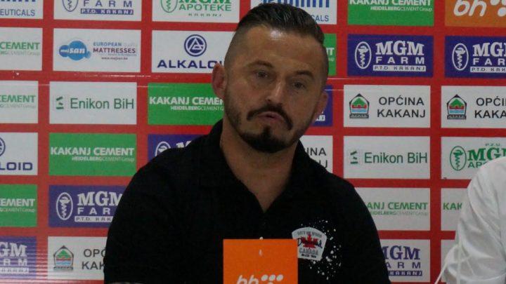 Poznati sastavi Mladosti i Sarajeva