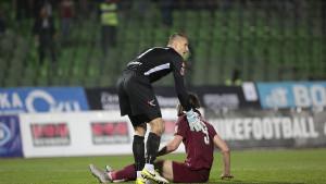 Hobotnica na golu Širokobriježana: Sezona iz snova za Luku Bilobrka!