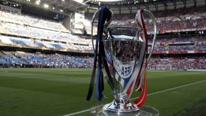 U Tottenhamu kao da su osvojili Ligu prvaka: Objavljeni planovi koji su iznenadili javnost