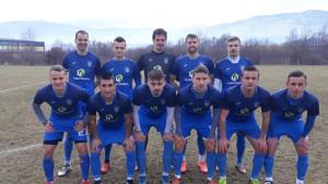 NK Travnik: Ponovno okupljanje i treniranje igrača nije moguće