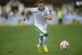 Werder slavio u kupu, Hajrović upisao lucidnu asistenciju