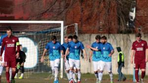 """Vatreno je bilo na terenima Druge lige: """"Djeci dati šansu ili jednosmjernu kartu za CUM Mostar?"""""""