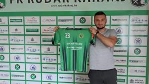 U Kaknju rade punom parom: Nakon Kulovića, ozvaničen još jedan transfer