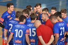 Đurković ostaje u Borcu, Majić i dalje upitan