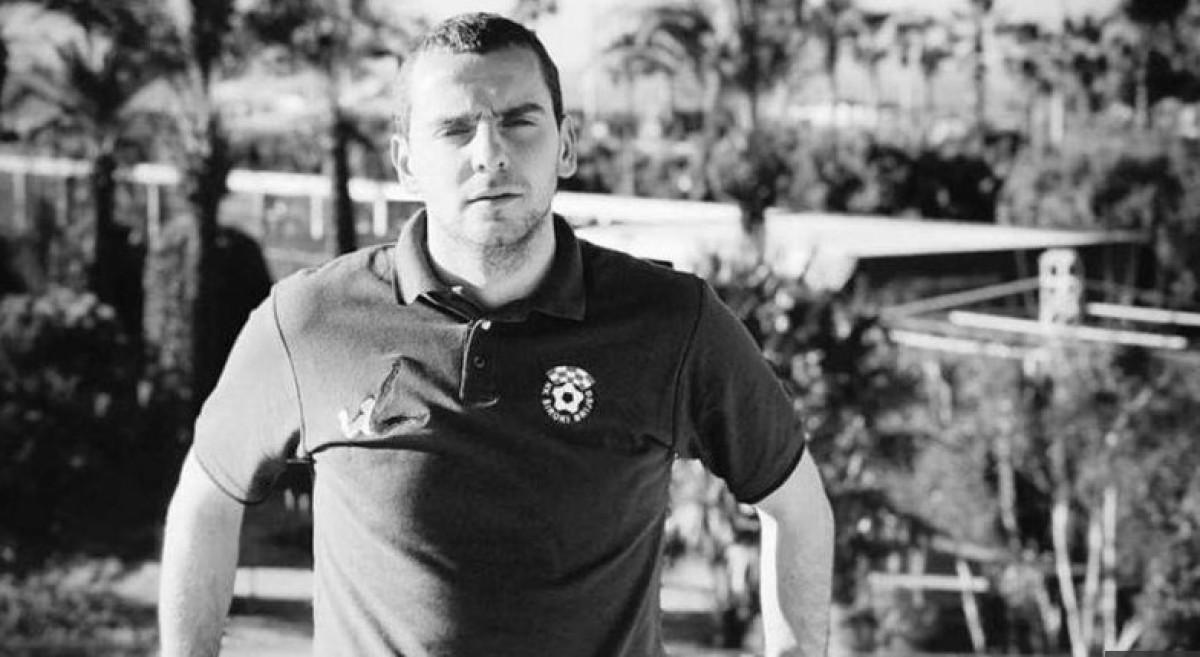 Dvije godine od smrti Krešimira Kete Bandića