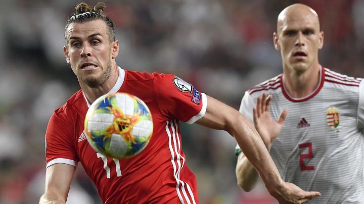 Ne vraća se na Ostrvo: Konačno se pojavio klub koji želi Balea