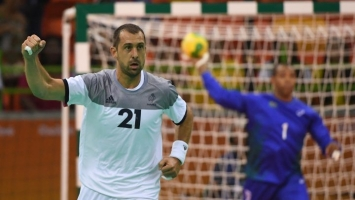 Šampioni se namučili protiv Brazila: Francuska u polufinalu