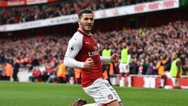 Arsenalovi navijači u delirijumu: Najbolje moguće pojačanje
