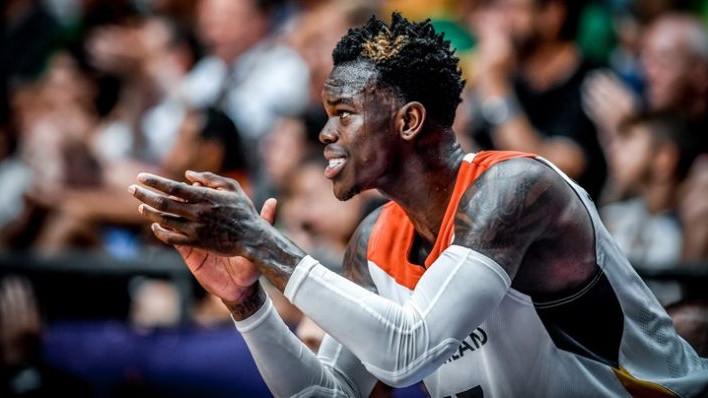 NBA zvijezda jedva čeka nastup u reprezentaciji: Biće mi čast!