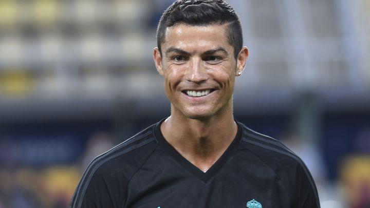 """Ronaldovi """"ljudi od povjerenja"""" pred sudom u Madridu"""