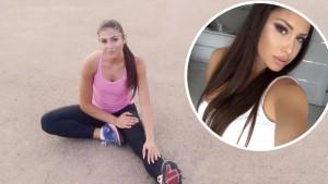 Kraljica sport(ov)a: Ajla Džanko nakon četiri godine ponovo na stazi