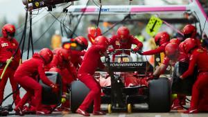 Sedam timova zaprijetilo FIA-i zbog Ferrarija!
