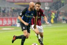 Valero: Napoli, mi ćemo vas pobijediti!