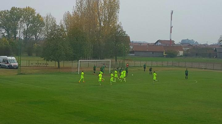 Predsjednik prvoligaša odlučio nogometaše nagraditi pripremama u Antaliji
