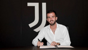 Ni Barca, ni City: Real Madrid pokušao dovesti Pjanića