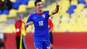 Još jedan mladi reprezentativac iz Dinama odlazi u Milan?