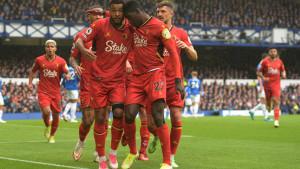Ranierijev Watford spektakularnim preokretom u Liverpoolu stigao do pobjede