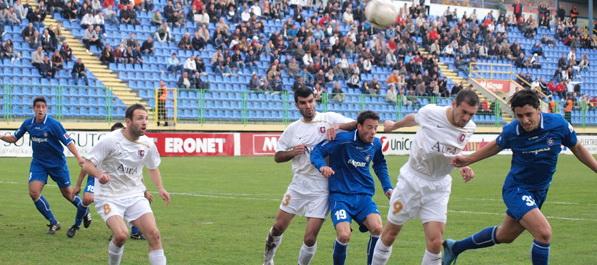 Barišić potpisao za Hajduk