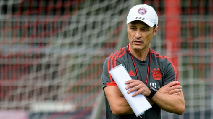 Bayern poslao ponudu od 70 miliona eura za dragulja Serije A, sada se čeka odgovor