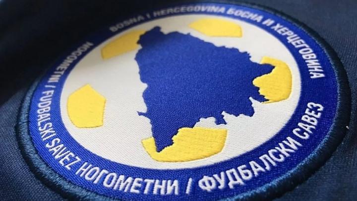 Oglasio se pravni Komitet po pitanju dešavanja u FSRS