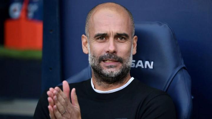 Guardiola ne prestaje trošiti: Nakon Torresa i Akea stiže još pet zvijezda