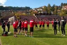 Mehmedagić: Nadamo se pozitivnom rezultatu