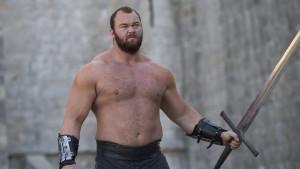 4 najsnažnija poduhvata Thora: Izgubio je titulu najjačeg na Planeti, ali je i dalje čudo